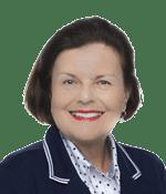 Saint John Real Estate - Shirley Roach-Albert